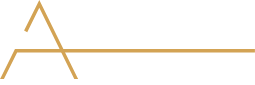 Markina Consulting